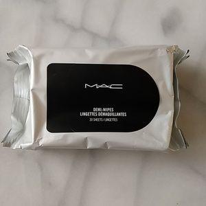 MAC Demi Wipes Mini